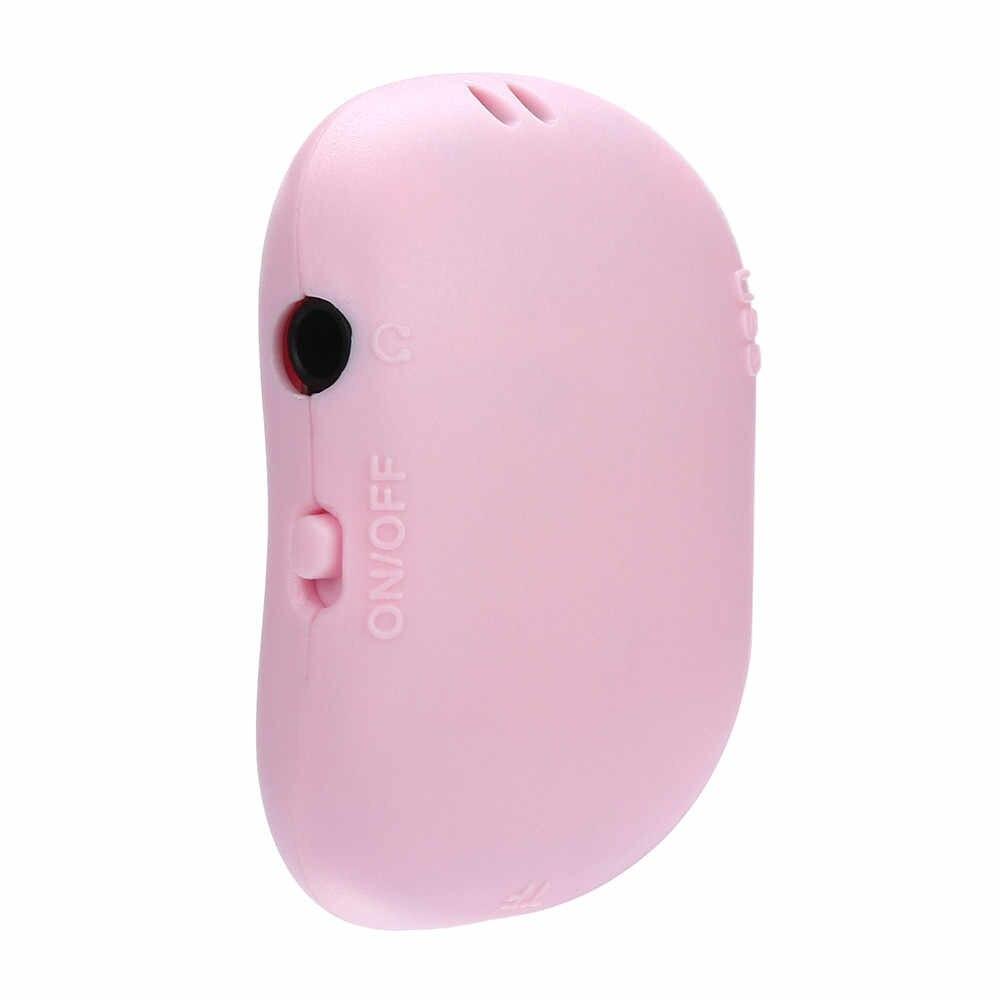 Mini usb HiFi music player MP3 walkman reproductor Portable MP3 Player Support Micro SD TF Card 32GB Sport Music Media