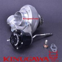 Kinugawa Billet Turbo Cartridge & Cover B*W 525 325 TDS E34 M51 TD04-15T + 50%HP #333-02302-030