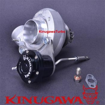 Kinugawa Billet Turbo Cartridge CHRA Kit TD04-15T for BMW 525 325 TDS E34 M51