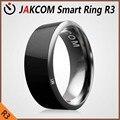 Jakcom Smart Ring R3 Hot Sale In Earphone Accessories As Headphone Sponge Senheiser Headphone Splitter Adapter
