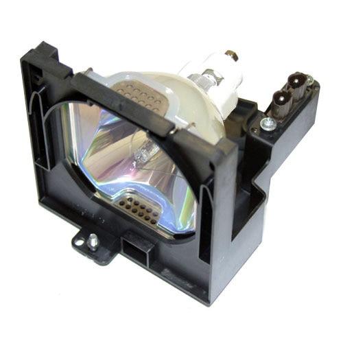 Compatible Projector lamp for SANYO 610 285 4824/POA-LMP28/PLC-XP30/PLC-XP308C/PLC-XP35/PLV-60/PLV-60HT/PLV-60N poa lmp111 610 333 9740 projector lamp for plc xu116 plc wxu30 plc wxu3st plc xu101 plc xu105 projectors