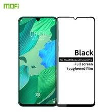 For Huawei Nova 5 Pro Glass Tempered MOFi 9H Protective Film Screen Protector