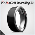 Jakcom Smart Ring R3 Hot Sale In Home Theatre System As System Sound Bar Miniprojector Tv New Wireless Home Theater Cinema