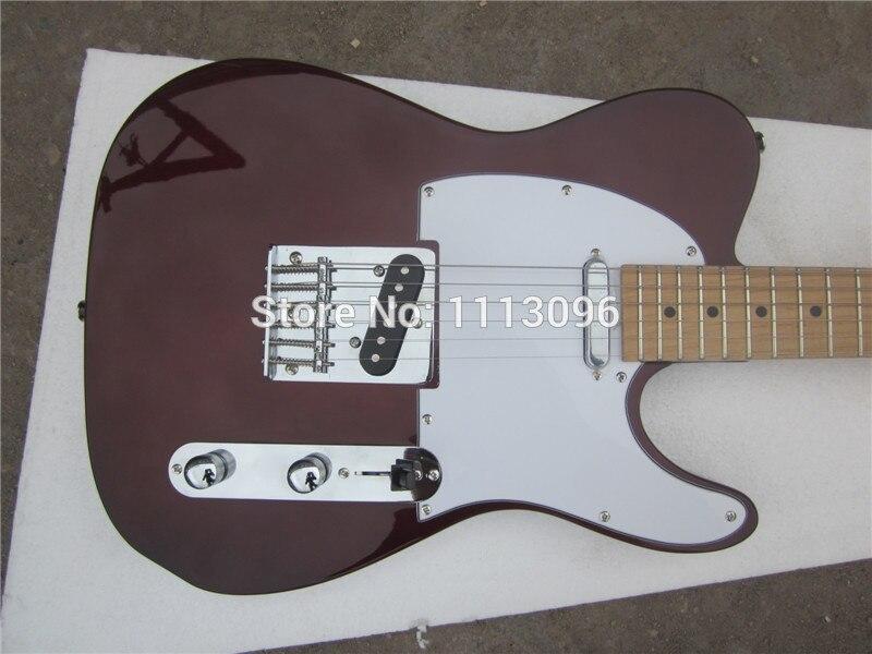 Free shipping electric guitar /TL guitar/oem electric guitar/guitar in china
