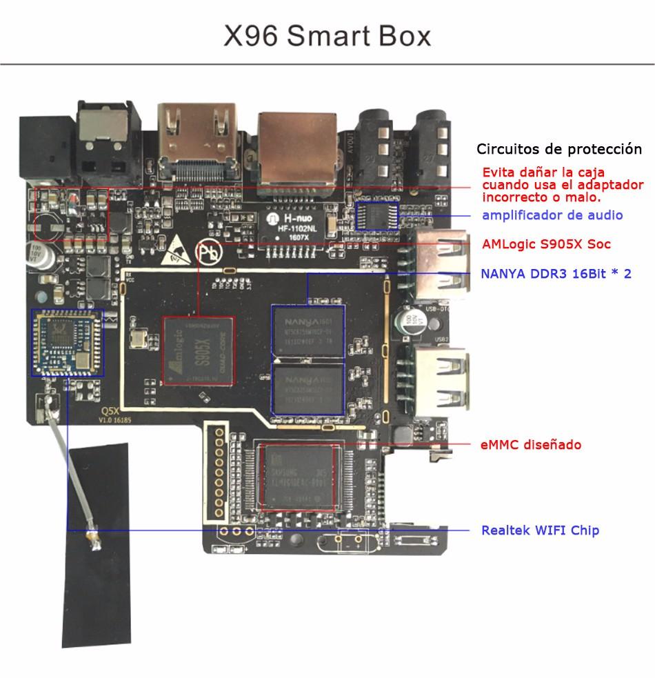 HTB10_cCRFXXXXcgXXXXq6xXFXXXt.jpg?size=1