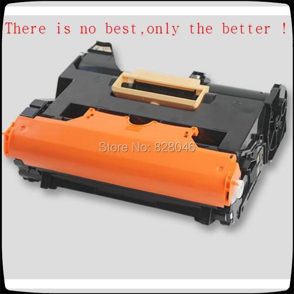 Image Drum Unit For Fuji Xerox DocuPrint P355D P355DW P355DF M355DF Printer,For Xerox P355 M355 CT350973 P 355 Imaging Drum Unit  недорого