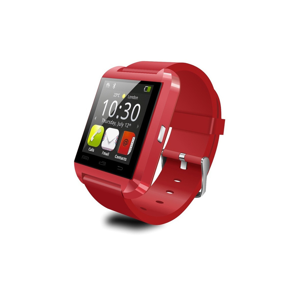 Phone Cheapest Chinese Android Phone online get cheap cheapest android phone aliexpress com alibaba 2016 bluetooth smart watch wristwatch u8 u for samsung htc huawei lg xiaomi android