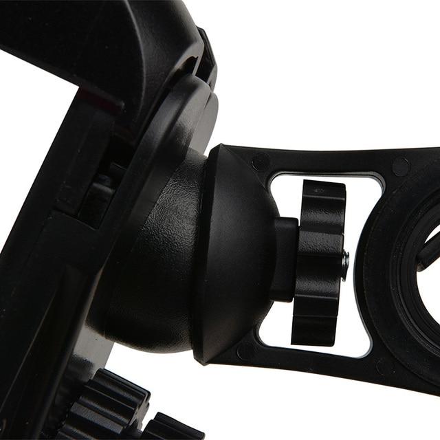 Rockbros Universal Bicycle Phone Holder