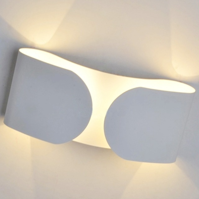Fabulous personality belt design ikea brief wall light wall sconce home decors wall lamp lustre for bed with lustre ika with lustre plume ikea