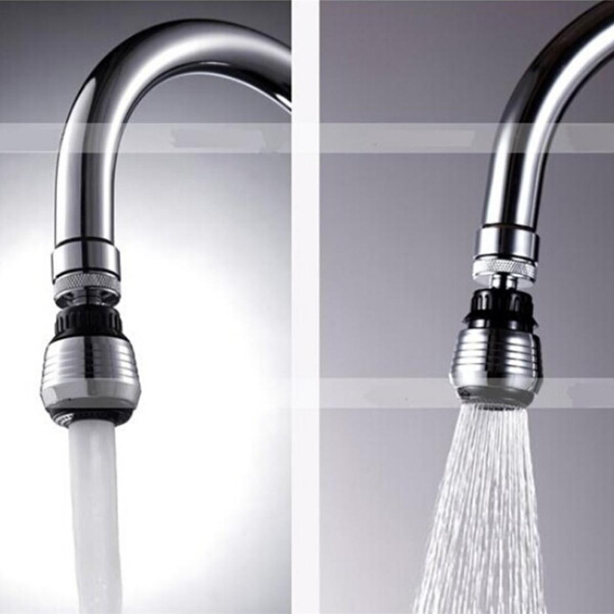 Kitchen Faucet Swivel Aerator Online Get Cheap Kitchen Faucet Aerator Aliexpresscom Alibaba