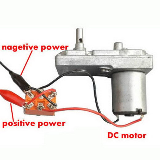 Switches 1pcs 6-pin On-off-on Toggle Switch With Cap Orange Dpdt Dc Moto Reverse Dropship Tool