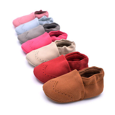Pudcoco-First-Walker-Baby-Shoes-Toddler-Newly-Newborn-Baby-Soft-Sole-Suede-Leather-Shoes-Infant-Boy-Girl-Toddler-Shoes-4