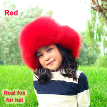 Fengdanxuelu Russia Winter Boy Girl women men Real