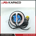 New Brand Steering Wheel Spiral Cable Clock Spring Airbag Sensor For  Dodge Ram Viper Jeep Grand Cherokee 04848437AA