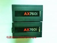 Используется оригинальный AX760i Номинальная 760 Вт 80 plus Platinum полный модуль Настольный компьютер шасси питание