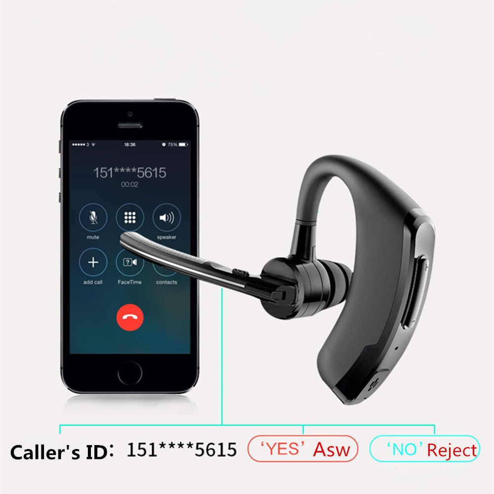 Handsfree-business-bluetooth-headset-earphone-voice-control-wireless-bluetooth-headphone-noise-cancelling-sports-headphones (2)