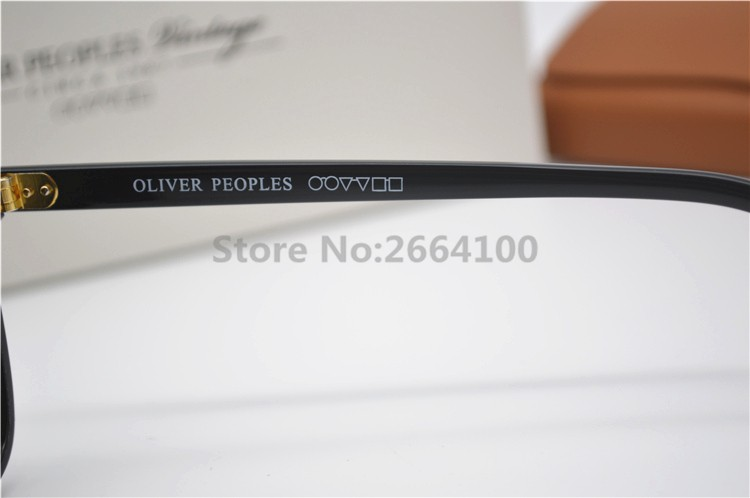 189f251462 Men s Driving Polarized Sunglasses Oliver Peoples NDG 1 P Retro ...