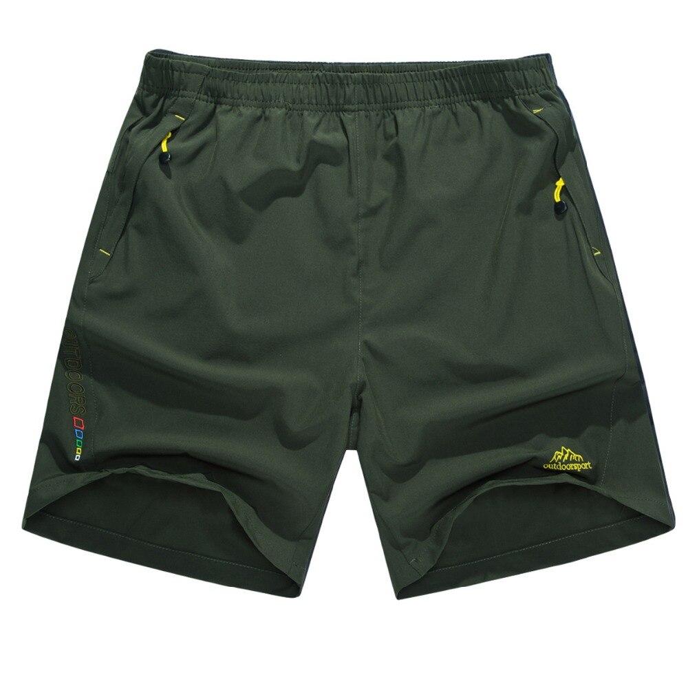 Online Buy Wholesale men short pants from China men short pants ...