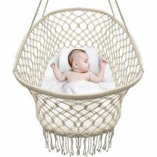 Подвесная люлька для детской кроватки подвесная и портативные
