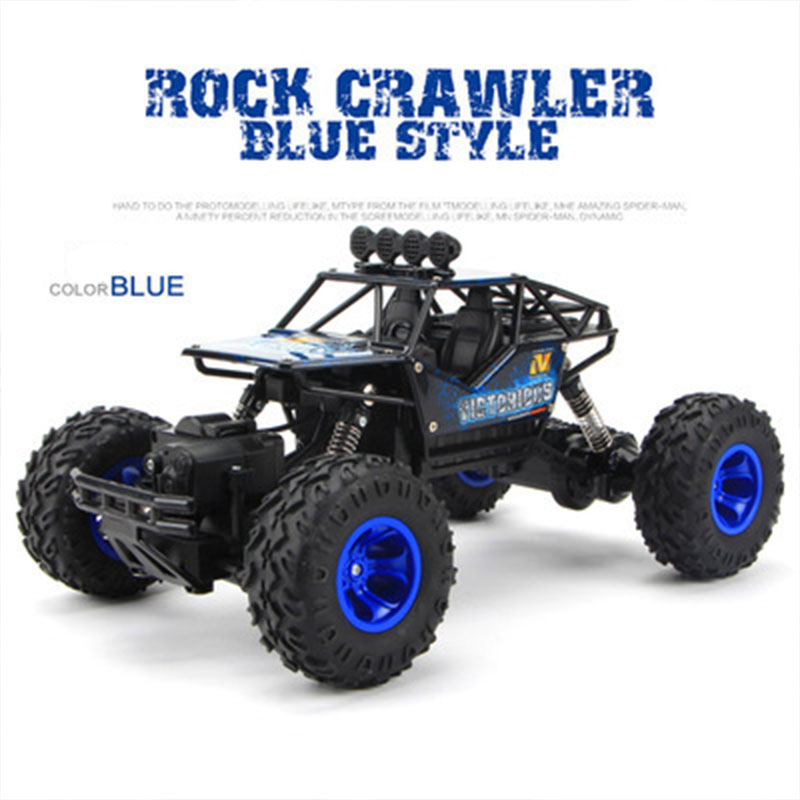 1:12 4WD RC Cars Updated Version 2.4G Radio Control RC Cars Toys Buggy 2017 High speed Trucks Off-Road Trucks rc drift wltoys large 1 12 4wd rc cars 2 4g radio control rc cars toys buggy high speed off road rock crawler monster trucks toys for children