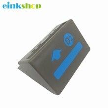 einkshop B140-4274 Fuser Handle For Ricoh AF 1060 1075 2051 2060 2075 MP6000 7000 8000 6001 7001 8001 5500 6500 7500 Printer