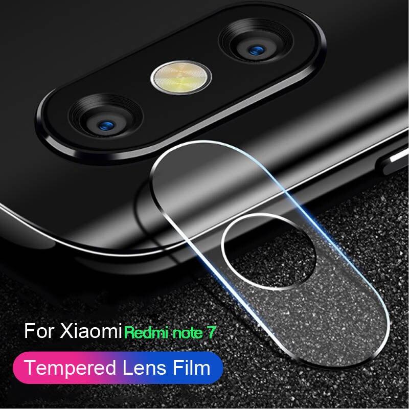 top 8 most popular camera lens xiaomi redmi note 2 brands