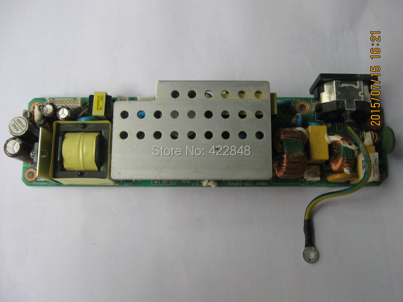 projector ballast /power supply for Optoma EX615 Acer P1206 projectors CT-319 projector ballast power supply for optoma hd33 hd33 projectors