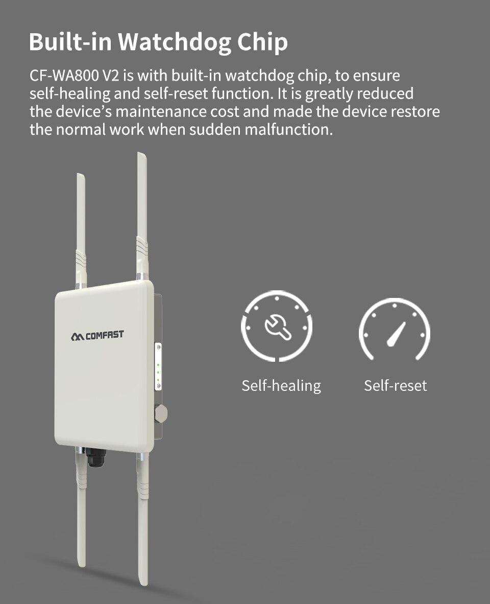 CF-WA800-V2_08