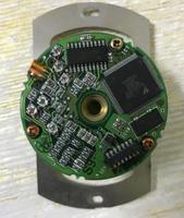 Encodeur rotatif UTSIH-B17CC Travail pour Servo Moteur SGMGH-13ACA61/SGMGH-13ACA21
