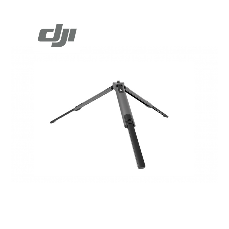 DJI Osmo Tripod compatible with all Osmo series