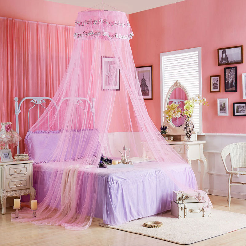 Buy Ceiling Bed Canopy And Get Free Shipping On AliExpress