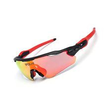 Cycling Glasses Men Women Mountain Bike Bicycle Cycling Sunglasses MTB Motorcycle TR90 Goggles Sports Eyewear Gafas Ciclismo