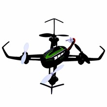 2017 Hot 2.4GHz 6Axis Gyro Inverted Rc plane Flight Mini RC Quadcopter Drone Helicopter RTF for Children Toy Gifts