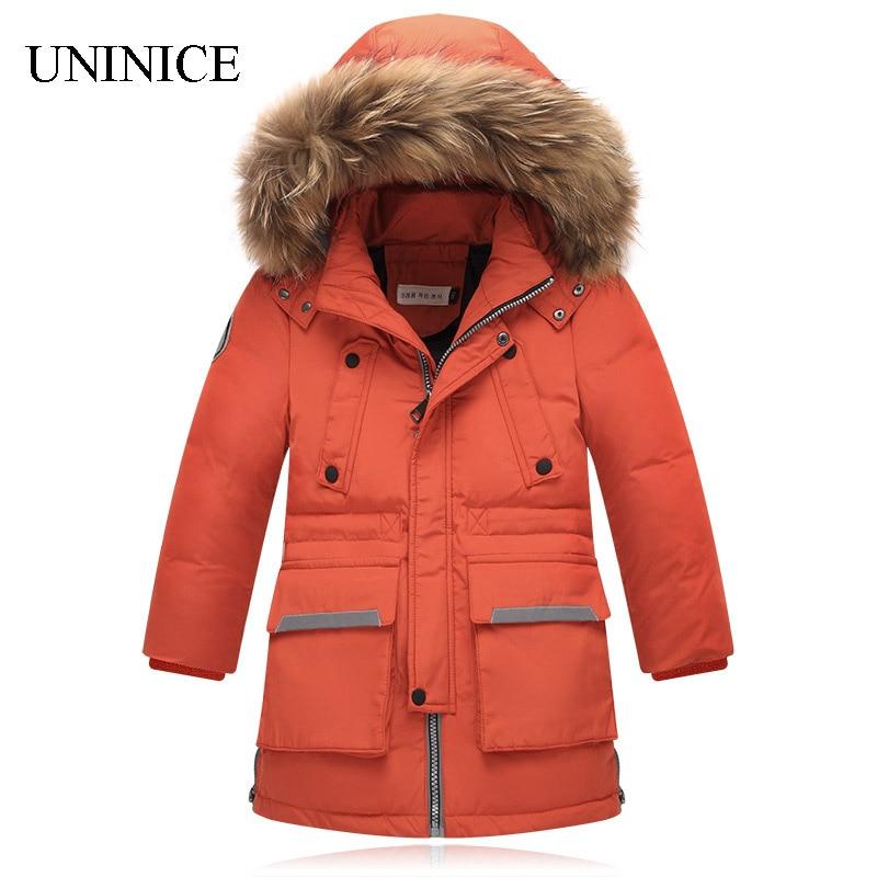 Popular Teenage Boys Coats-Buy Cheap Teenage Boys Coats lots from