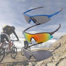 Extérieure Coupe-Vent Équitation Polarisé Vélo lunettes de Soleil  Équitation Alpinisme Pêche Conduite Golf Alpinisme 66d5eb79e779