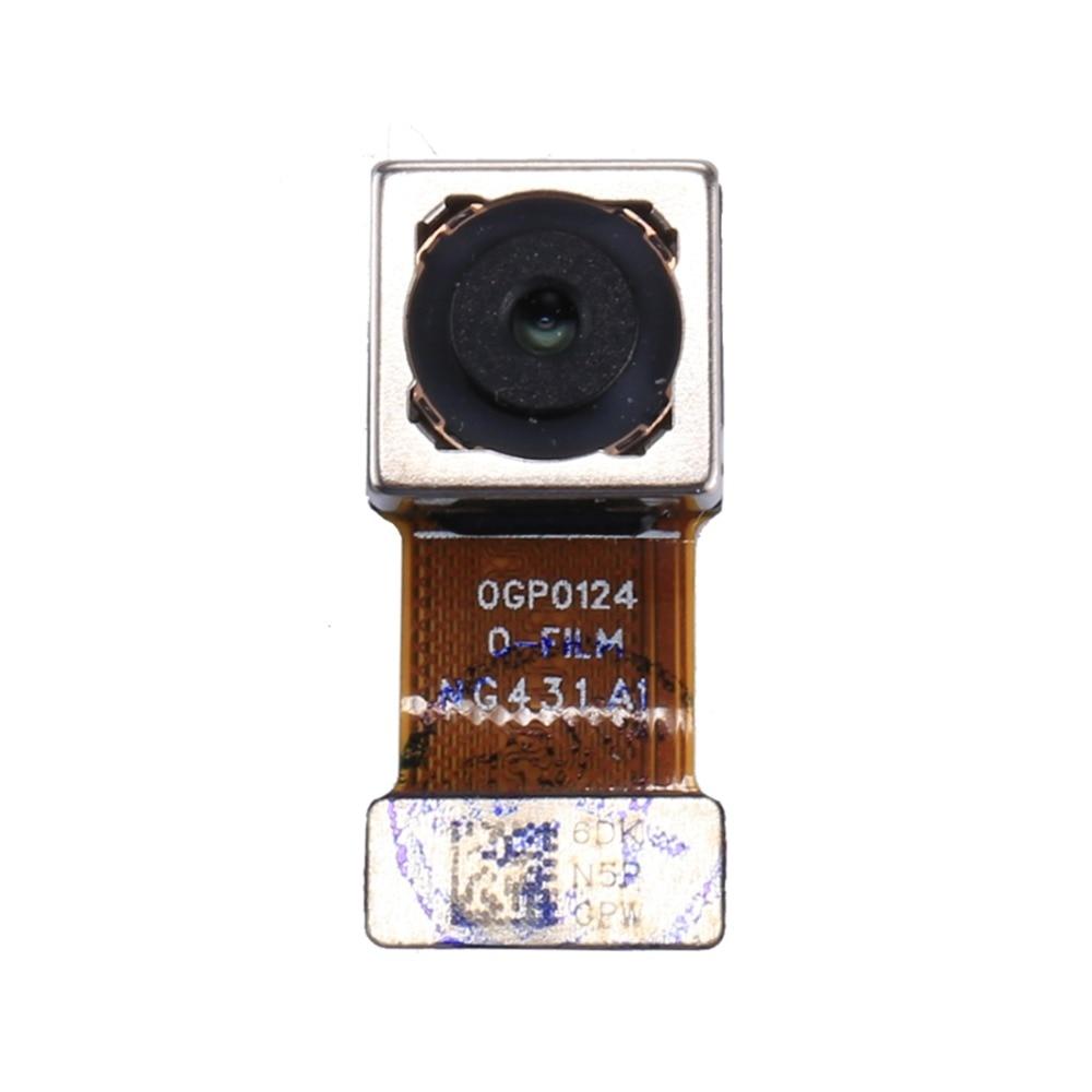 H  Back Facing Camera For Huawei Honor 8 Lite / Nova Lite