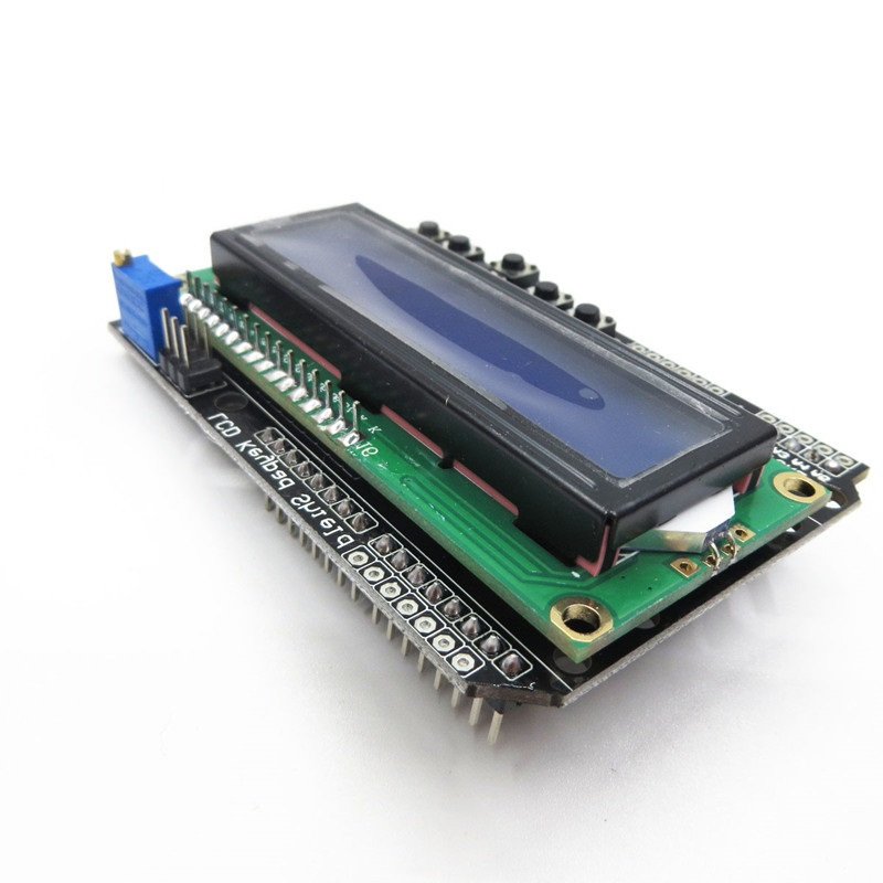 top 10 largest 16 2 lcd shield ideas and get free shipping