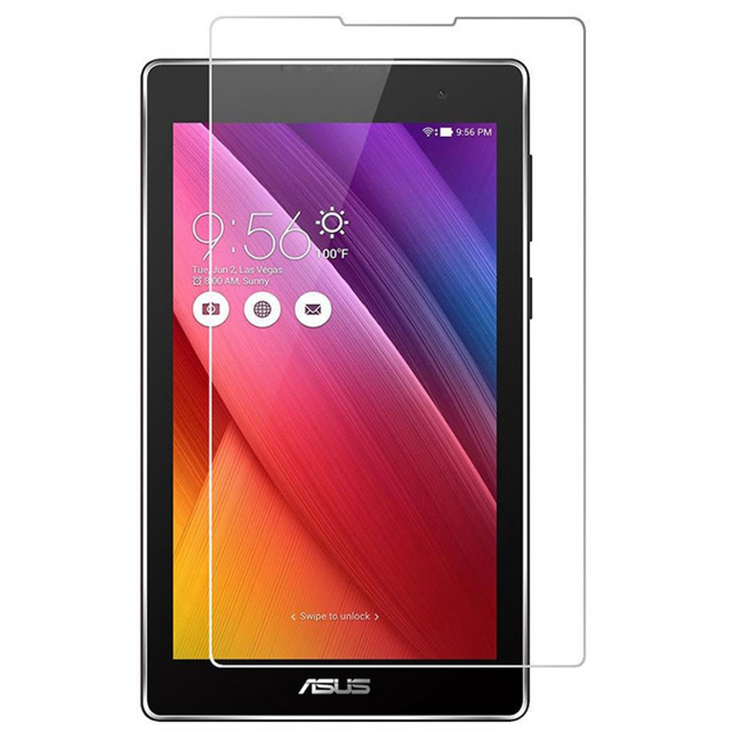 Tempered Glass Screen Protector For Asus ZenPad C 7.0 Z170C Z170MG Z170CG Z170 7 Inch  9H Tablet Scratch Proof Glass Film