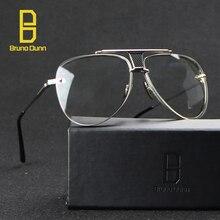 2018 Transparent Aviation Sunglasses Women Brand Designer Sun Glasses for Men Oc
