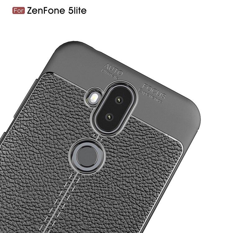 ASUS Zenfone5 lite zc600kL CASE  (5)