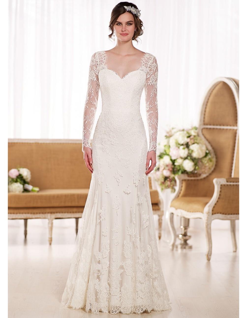 Wedding Dress Jenny Packham Wedding Dresses For Sale popular jenny packham dresses buy cheap lots from china suppliers on aliexpress com