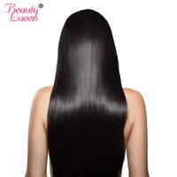 Peruvian Straight Hair Weave Virgin Hair Bundles 100 Virgin Human Hair Natural Color 8 28 Inch