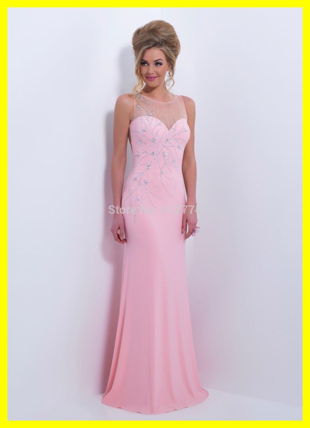 Perfecto Vestidos De Dama En Plata Regalo - Ideas de Vestido para La ...
