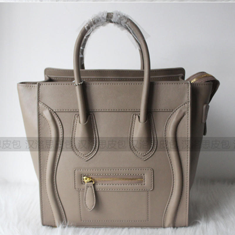 Famous leather brand name designer handbags high quality for Designer bad