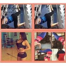 Burvogue Hot Shapers Women Body Shaper Slimming Shaper Belt Girdles Firm Control Waist Trainer Cincher Plus size S-3XL Shapewear