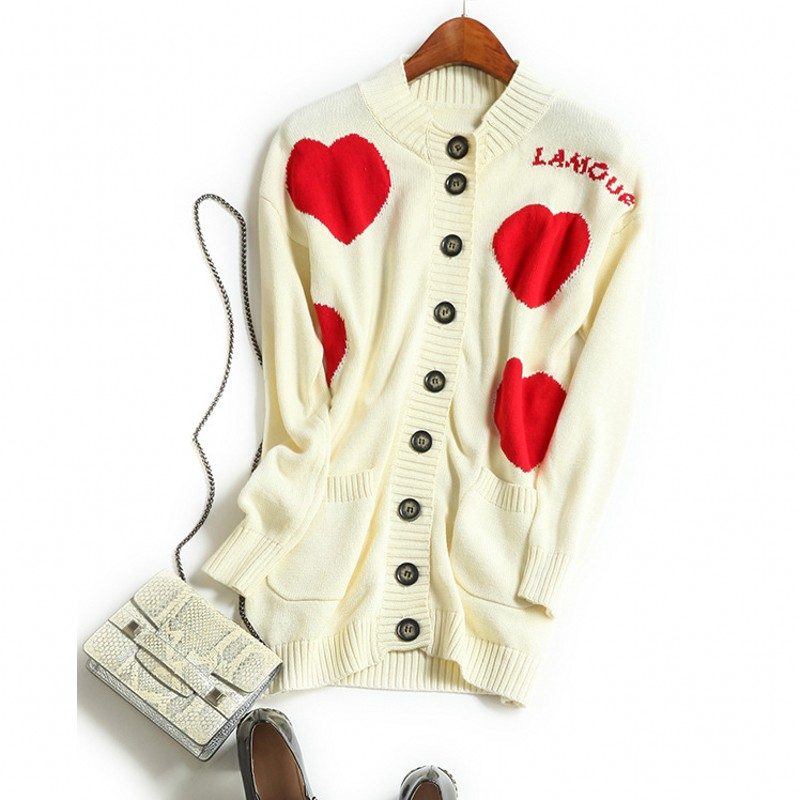 Bamboo Clothing Wholesale Europe: Online Buy Wholesale Peach Cardigan From China Peach