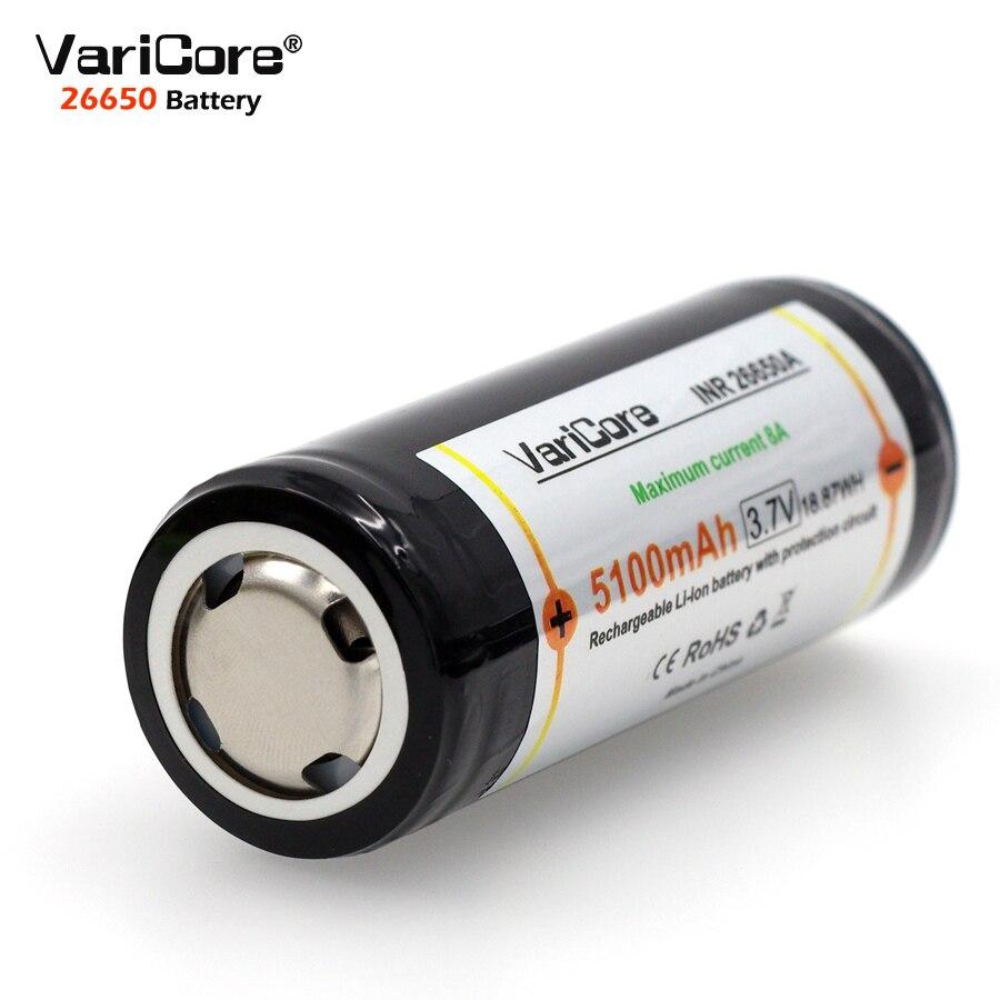 а27 батарейка цена