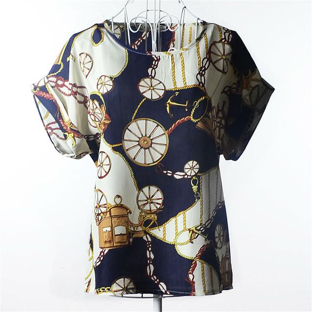 Primavera Marca Mujeres Camisa de las Señoras Tops Tee Gran Tamaño Roupas Femininas Ropa Barata China Cuerpo Femenino Ocasional Del Verano Camiseta de Las Mujeres