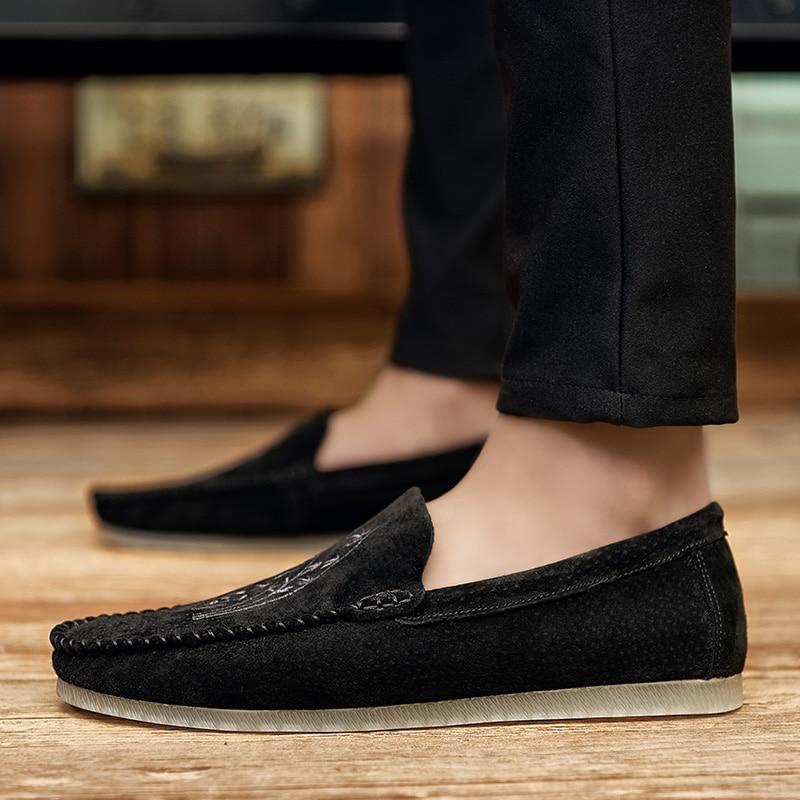 leisure footwear (77)