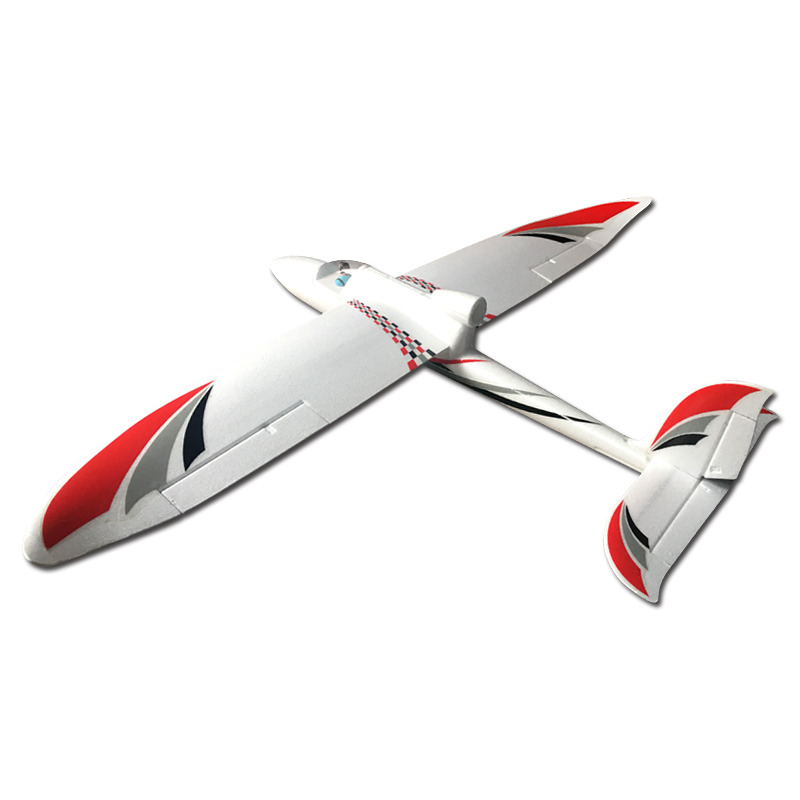 Skysurfer X8 X-UAV RC Airplane 1400mm Wing Span FPV Plane KIT EPO Foam fpv x uav talon uav 1720mm fpv plane gray white version flying glider epo modle rc model airplane